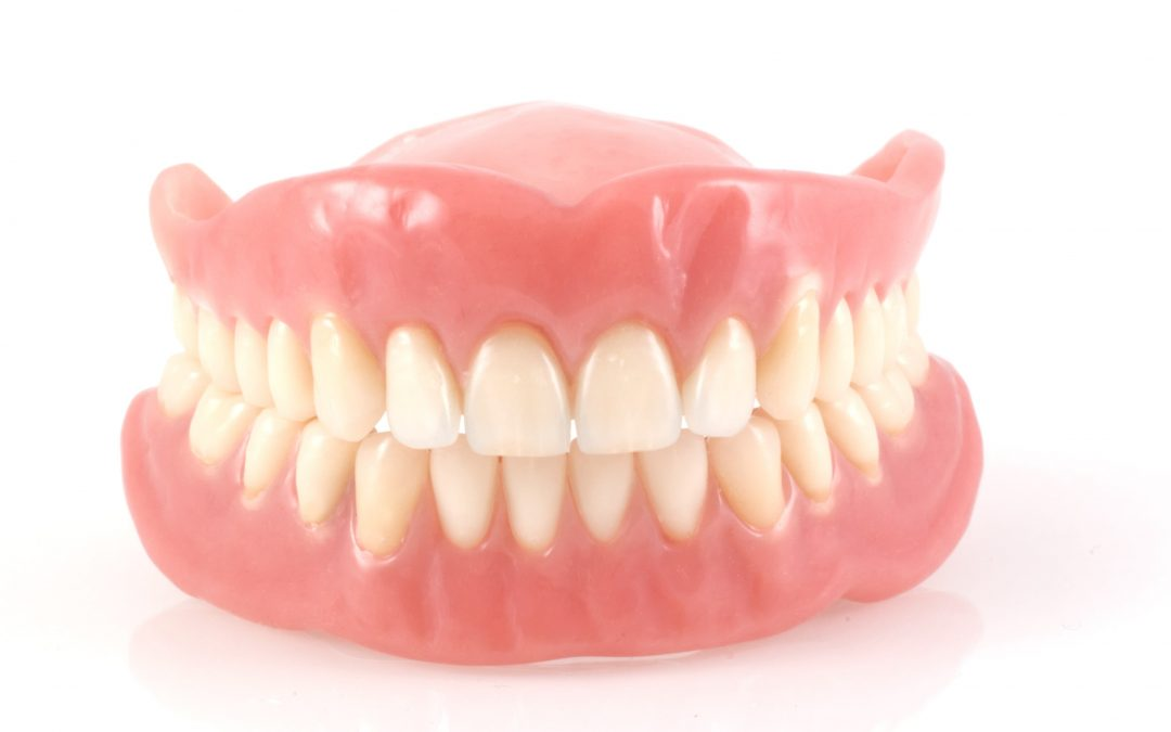 Immediate dentures archives accentdentureservices are immediate dentures permanent solutioingenieria Image collections