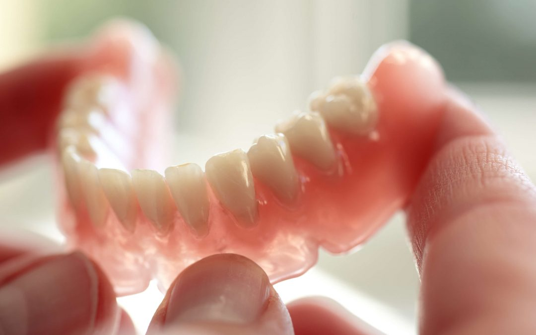 Repair weakfalse teeth solutioingenieria Image collections