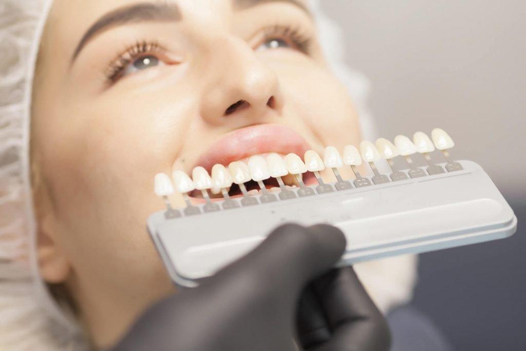 Denture Implant Mississauga