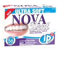 Nova Dent