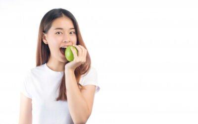 Foods You Should not Eat with Dentures or Dental Implants
